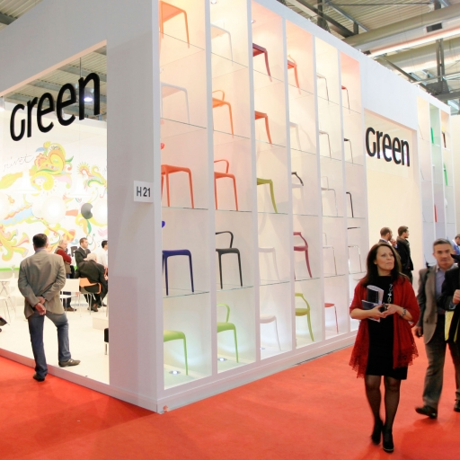 Exhibition Stand Carpet : Exhibition stand designers obooths